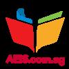 logo-edits01